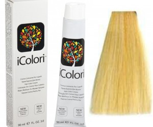 Βαφές Μαλλιών