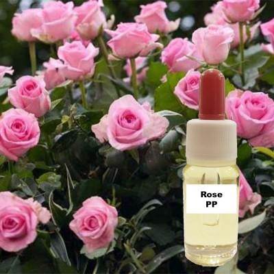 Τριαντάφυλλο Μαΐου (15 ml)