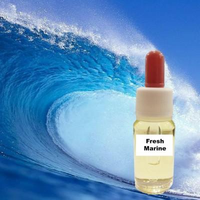 Θαλάσσια αυρα (15 ml)