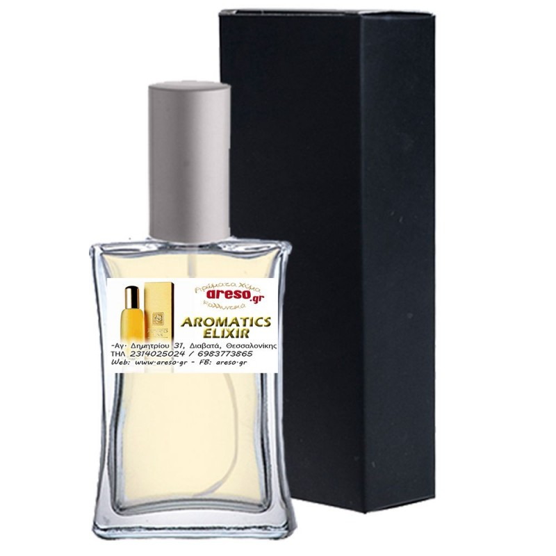Τύπου Aromatics Elixir - Clinique (χυμα αρωμα)