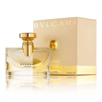 Τύπου Bulgari Pour Femme - Bvlgari (χυμα αρωμα)