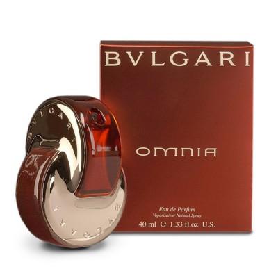 Τύπου Omnia - Bvlgari (χυμα αρωμα)