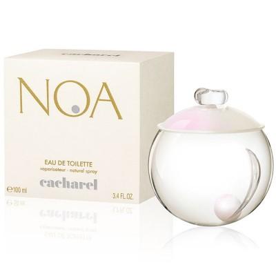 Τύπου Noa - Cacharel (χυμα αρωμα)