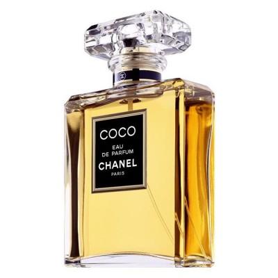 Τύπου Coco - Chanel (χυμα αρωμα)