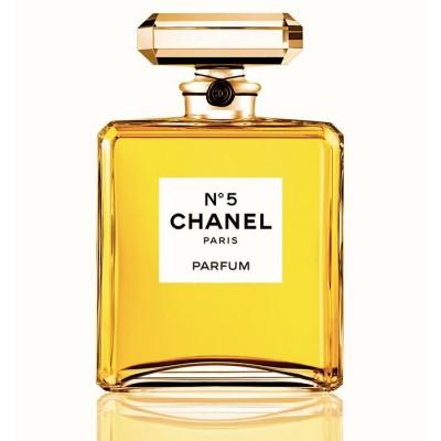 Τύπου Chanel No 5 - Chanel (χυμα αρωμα)