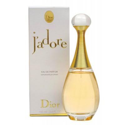 Τύπου J`adore - Christian Dior (χυμα αρωμα)