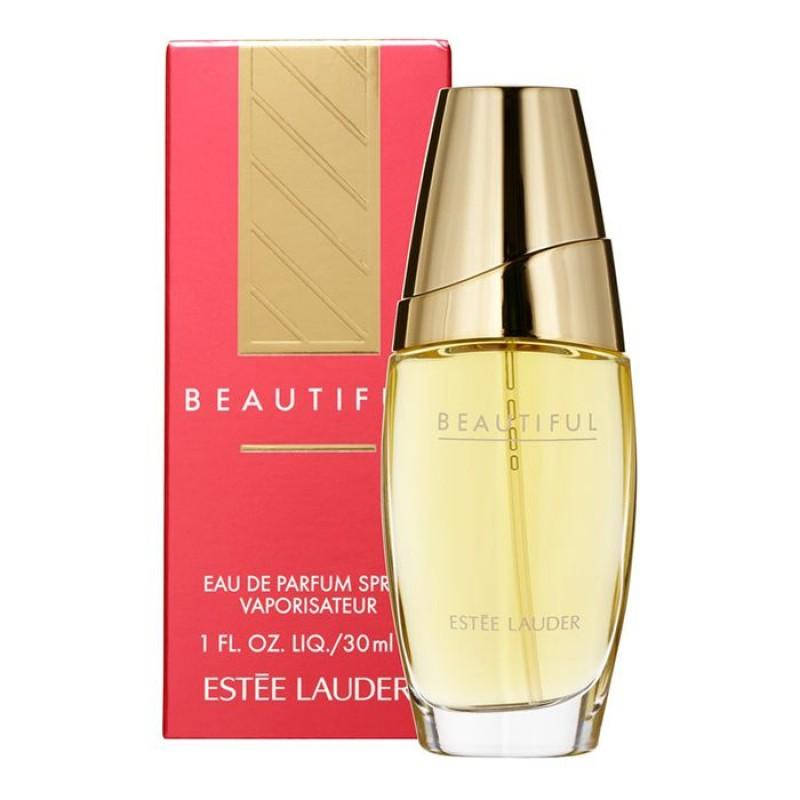 Τύπου Beautiful - Estee Lauder (χυμα αρωμα)
