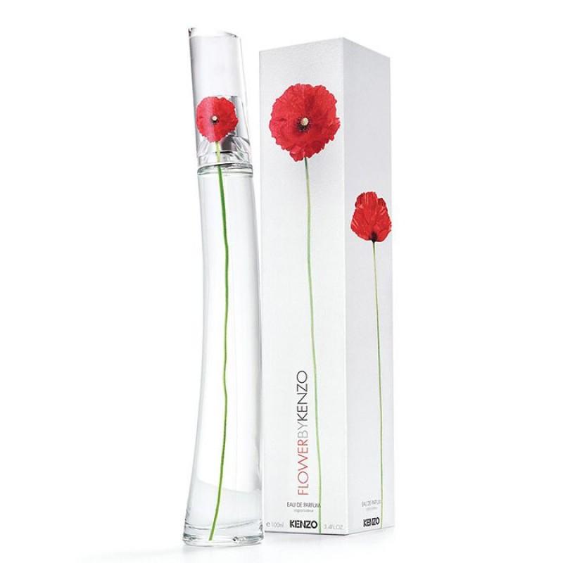 Τύπου Flower - Kenzo (χυμα αρωμα)
