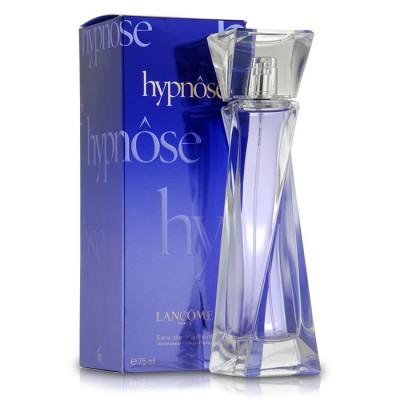 Τύπου Hypnose - Lancome (χυμα αρωμα)