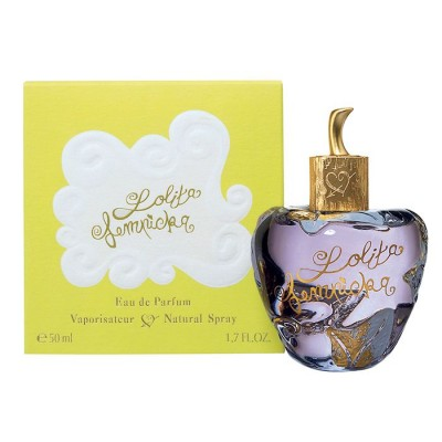 Τύπου Lolita Lempicka - Lolita Lempicka (χυμα αρωμα)