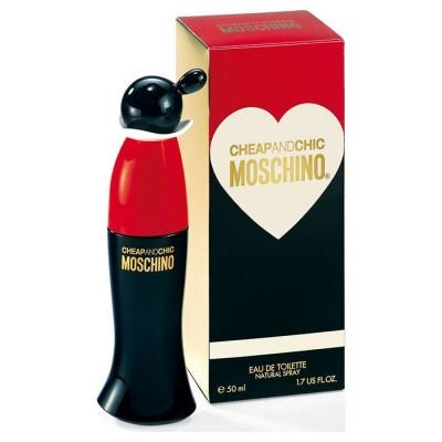 Τύπου Cheap & Chic - Moschino (χυμα αρωμα)
