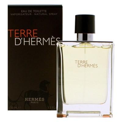 Τύπου Terre d'Hermes - Hermes (χυμα αρωμα)