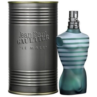Τύπου Le Male - Jean Paul Gaultier (χυμα αρωμα)