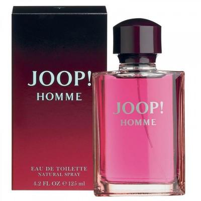 Τύπου Joop! Homme - Joop (χυμα αρωμα)
