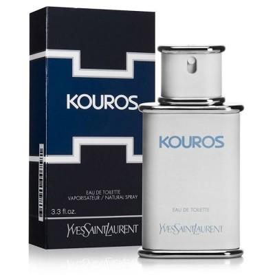 Τύπου Kouros - Yves Saint Laurent (χυμα αρωμα)