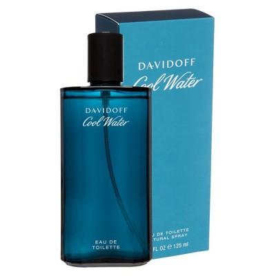 Τύπου Cool Water - Davidoff (χυμα αρωμα)