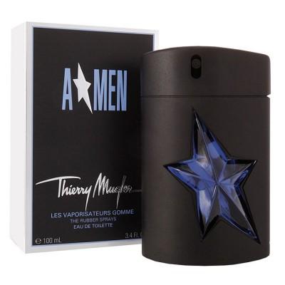 Τύπου Angel for men - Thierry Mugler (χυμα αρωμα)