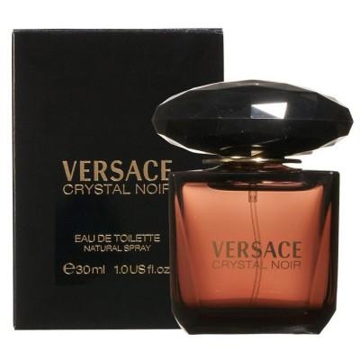 Τύπου Crystal Noir - Versace (χυμα αρωμα)
