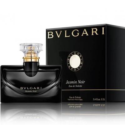 Τύπου Jasmin Noir - Bvlgari (χυμα αρωμα)