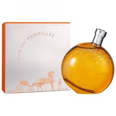 Τύπου Elixir Des Merveilles - Hermes (χυμα αρωμα)