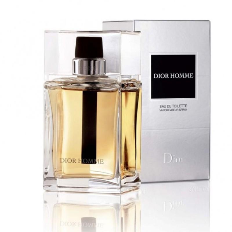 Τύπου Dior Homme - Cristian Dior (χυμα αρωμα)