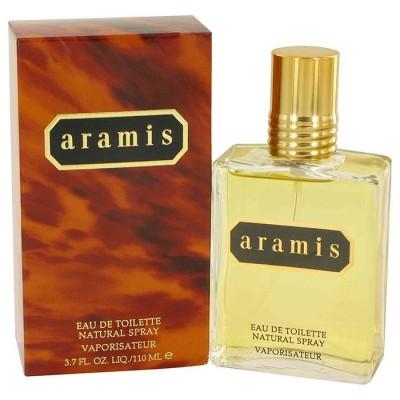 Τύπου Aramis - Aramis (χυμα αρωμα)