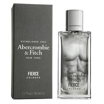 Τύπου Fierce - Abercrombie (χυμα αρωμα)