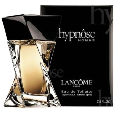Τύπου Hypnose for men - Lancome  (χυμα αρωμα)