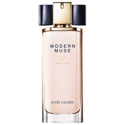 Τύπου Modern Muse - Estée Lauder (χυμα αρωμα)