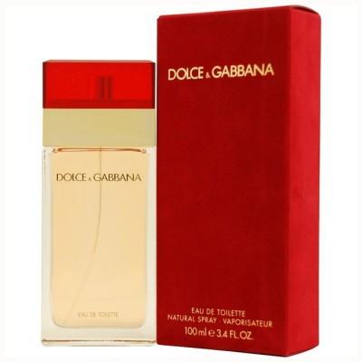 Τύπου D&G - Dolce&Gabbana (χυμα αρωμα)