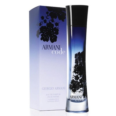 Τύπου Armani Code for Women - Giorgio Armani (χυμα αρωμα)