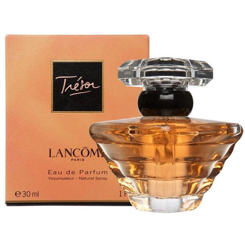 Τύπου Tresor - Lancome (χυμα αρωμα)