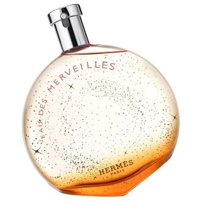 Τύπου Eau Des Merveilles - Hermes (χυμα αρωμα)