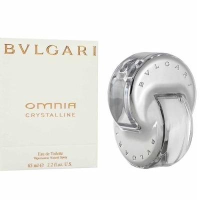 Τύπου Omnia Crystalline - Bvlgari (χυμα αρωμα)