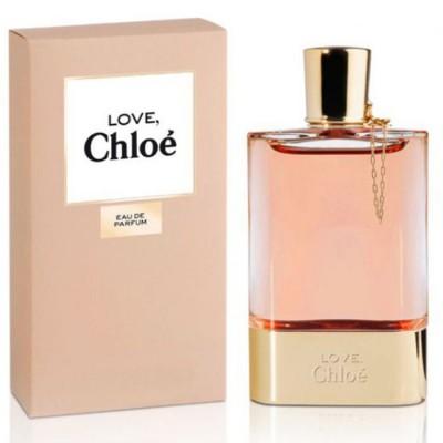 Τύπου Love - Chloe (χυμα αρωμα)