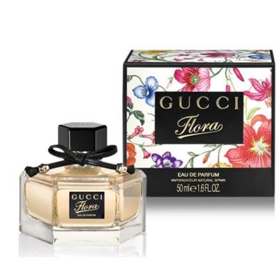 Τύπου Flora - Gucci (χυμα αρωμα)