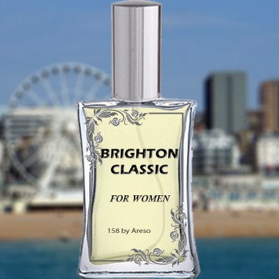 BRIGHTON CLASSIC for women (χυμα αρωμα)