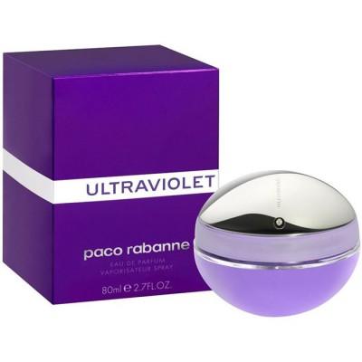 Τύπου Ultraviolet Women - Paco Rabanne (χυμα αρωμα)