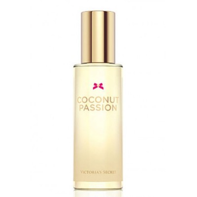 Τύπου Coconut Passion - Victoria`s Secret (χυμα αρωμα)