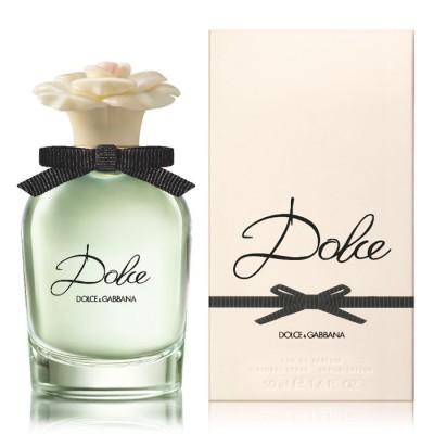 Τύπου Dolce - Dolce & Gabbana (χυμα αρωμα)