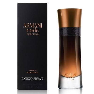 Τύπου Armani Code Profumo - Giorgio Armani (χυμα αρωμα)