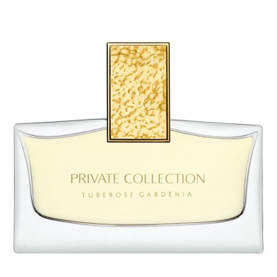 Τύπου Private Collection Tuberose Gardenia - Estee Lauder (χυμα αρωμα)