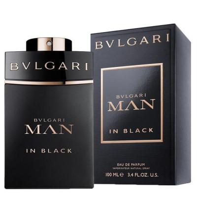 Τύπου Man In Black - Bvlgari (χυμα αρωμα)
