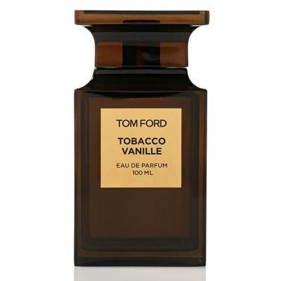 Τύπου Tobacco Vanille (Unisex) - Tom Ford (χυμα αρωμα)