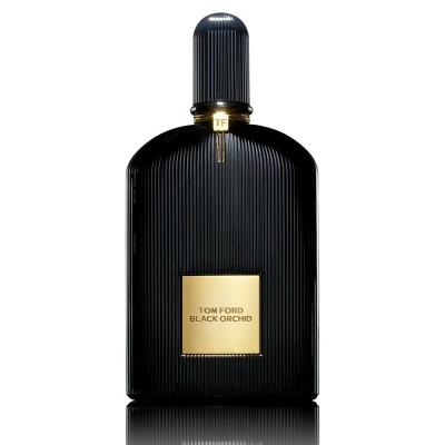Τύπου Black Orchid - Tom Ford (χυμα αρωμα)