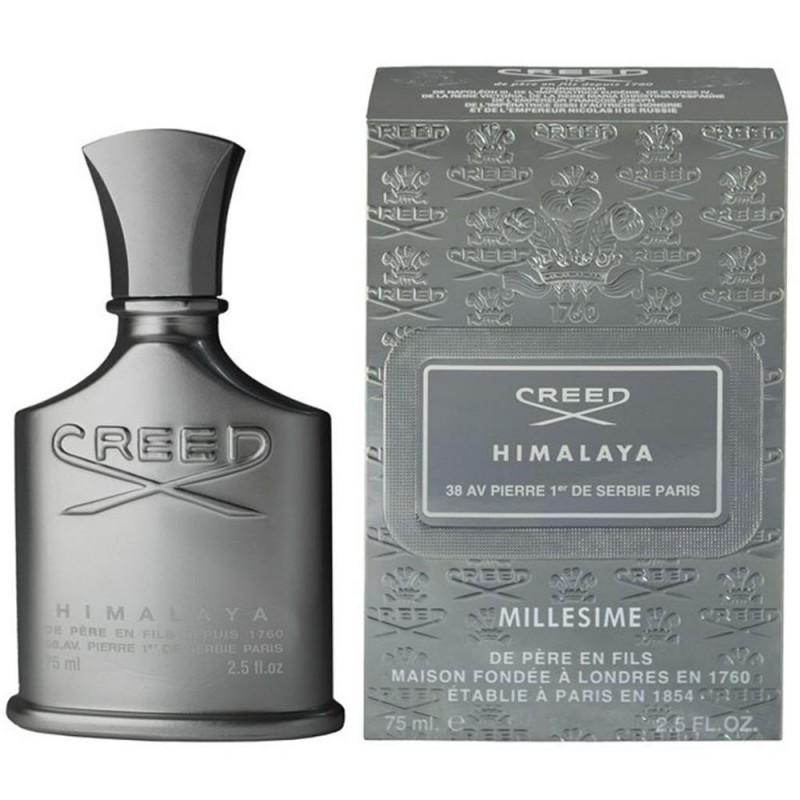 Τύπου Himalaya for men - Creed (χυμα αρωμα)