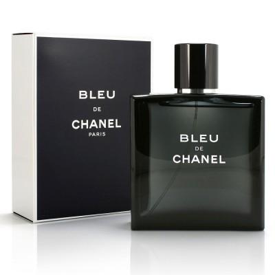 Τύπου Bleu de Chanel - Chanel (χυμα αρωμα)