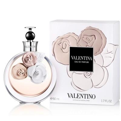 Τύπου Valentina - Valentino (χυμα αρωμα)