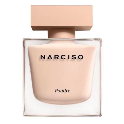 Τύπου Narciso Poudree - Narciso Rodriguez (χυμα αρωμα)