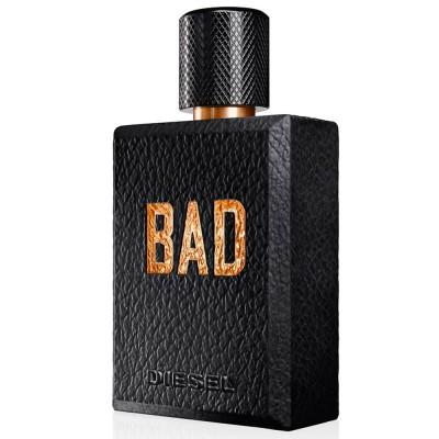 Τύπου Bad - Diesel (χυμα αρωμα)